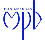 MPB Engineering